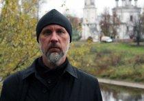 Новосибирского священника наказали за критику храма Минобороны