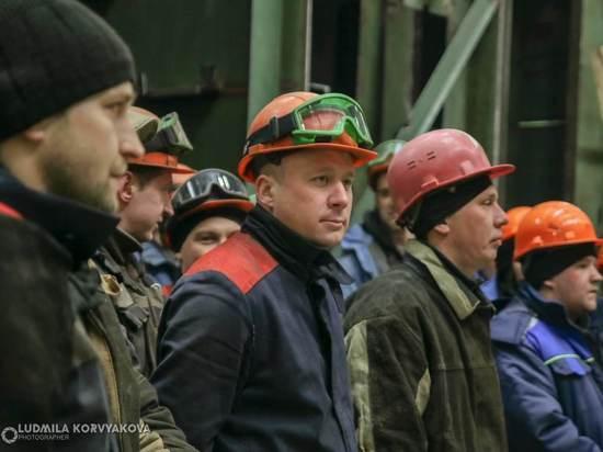 Карелия – в пятерке лучших регионов по борьбе с безработицей