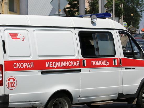 На Дону число больных коронавирусом превысило 9 тысяч человек