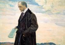 Курский политолог нашел ключ к русской душе