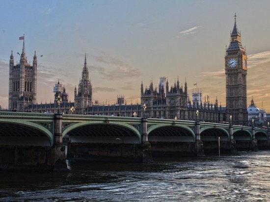 Онлайн-туризм: лучшие дистанционные экскурсии и виртуальные туры