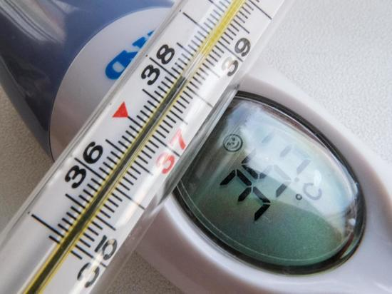 Крымчане смогут бесплатно сделать тест на коронавирус