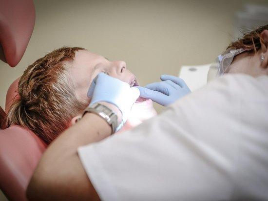 29 июня на Кубани вернутся к работе стоматологи и риелторы