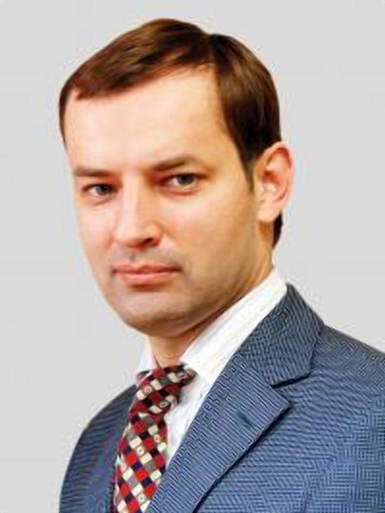 Ректор Смоленского медуниверситета стал заслуженным деятелем науки