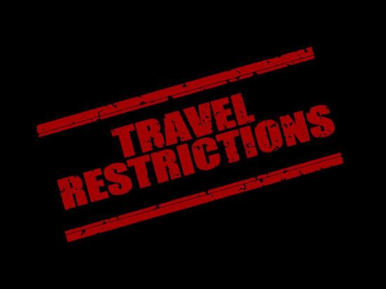 Германия снимает предупреждение о поездках в еще несколько стран