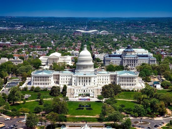 Рябков: США поставили судьбу ДСНВ в зависимость от участия Китая в переговорах