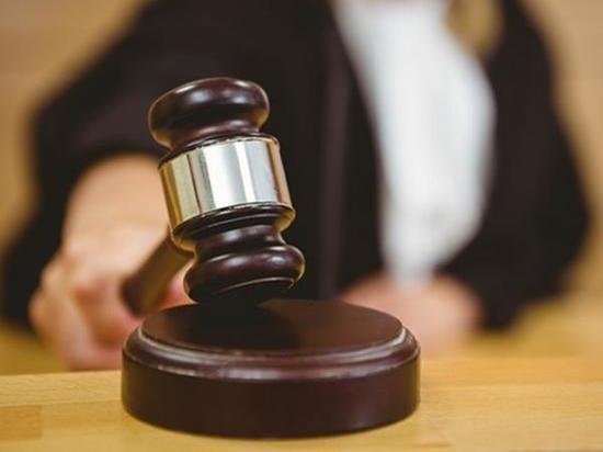 Обвиняемый обманул более 300 человек, не выполнив условия по долевому строительству
