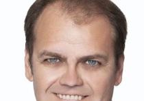 Ставропольский депутат: Каждая поправка важна для людей и государства в целом