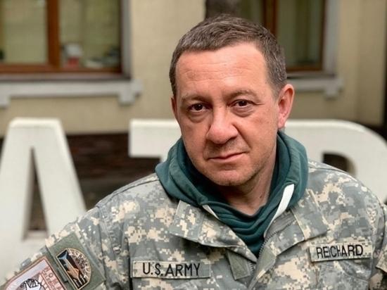 Журналиста Муждабаева объявили в международный розыск