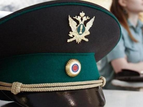 В Ивановской области служба такси выплатила долги по штрафам после вмешательства судебных приставов