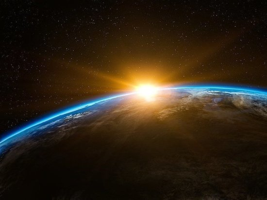 Впервые подписан контракт на выход туриста в открытый космос