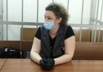 Директор Элины Быстрицкой отреагировала на свой приговор: «Шок»