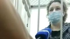 Замоскворецкий суд приговорил помощницу Элины Быстрицкой к реальному сроку