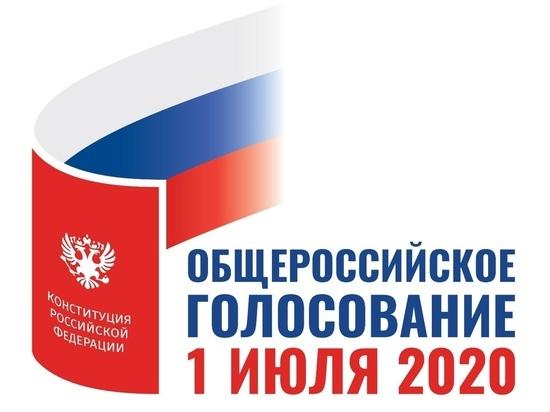 В Крыму предусмотрены все меры для защиты участников процесса волеизъявления 1 июля