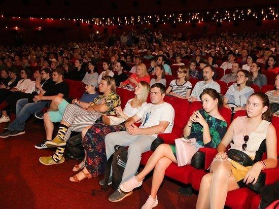 Эксперт рассказал о правилах посещения кинотеатров с 15 июля