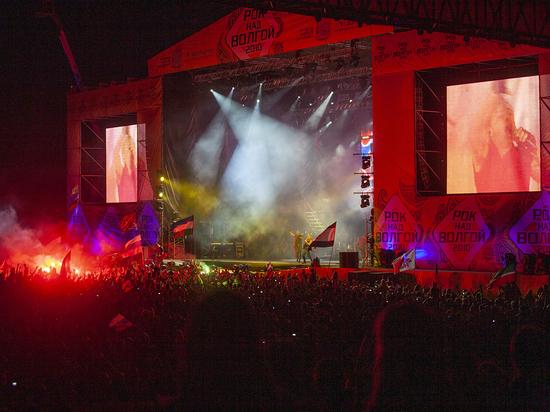 «Сплин» и «Би-2» выступят онлайн на опен-эйре, прославленном Rammstein