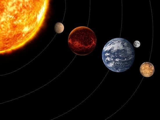 4 июля 2020 – Полный парад планет. Ждать ли конца света
