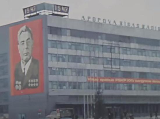 Российские дипломаты прокомментировали сравнение латышей в СССР с чернокожими
