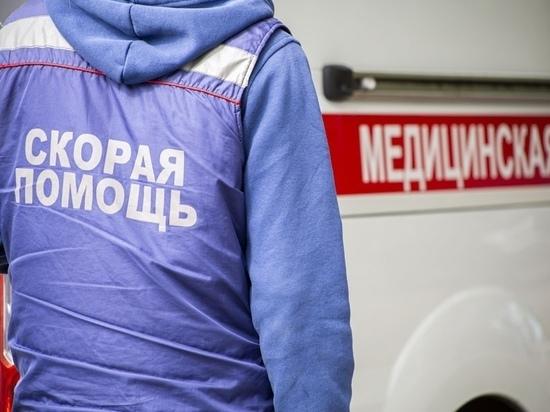 Ещё 108 случаев COVID-19 выявили в Новосибирской области за сутки