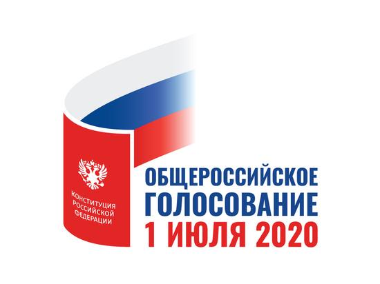 Голосование 1 июля 2020: Вниманию граждан РФ, проживающих в федеральной земле Гессен
