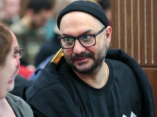 Суд признал Серебренникова главой преступной группы