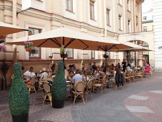 Новый этап снятия ограничений: что можно в Петербурге с 29 июня