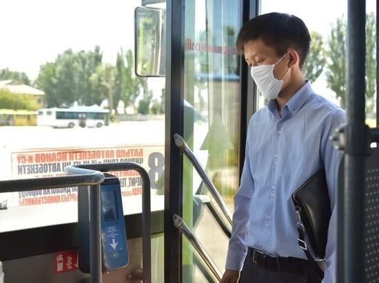 В Бишкеке сохраняется сложная эпидемиологическая ситуация
