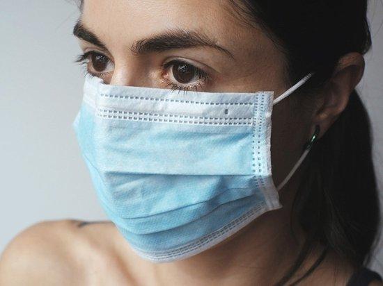 Болезнь крайне плохо сказывается на всех системах организма