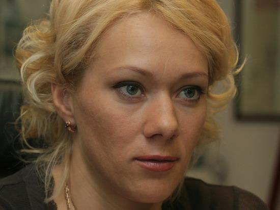 Ольга Зайцева, дисквалифицированная за допинг, выдвинута в члены правления Союза биатлонистов России