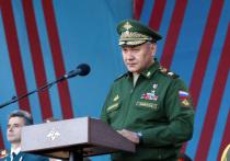 Более тысячи предприятий будут участвовать в предстоящем форуме «Армия»
