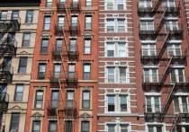 Что нового в оплате жилья