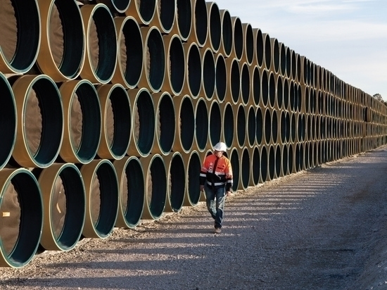 """9c4a0e75c09f85c41859d3ab35093d6c - В США предложили смягчить санкции против """"Северного потока-2"""""""