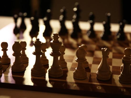 Гроссмейстеры возмутились попытке назвать шахматы расистским видом спорта