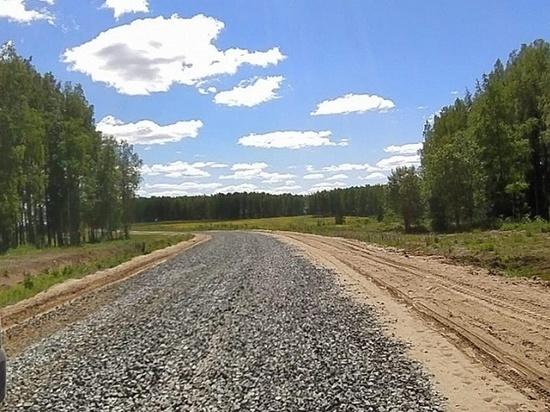 Кировская область получит 3 миллиарда рублей на ремонт дорог и мостов