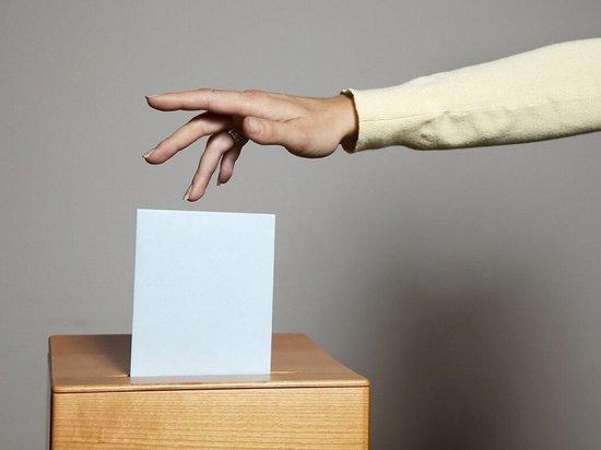 Для 600 пациентов психбольниц РТ организовали закрытые избирательные участки