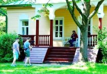 Городской округ Чехов покажут на государственном телеканале