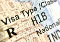 Трамп запретил выдачу рабочих виз до конца года