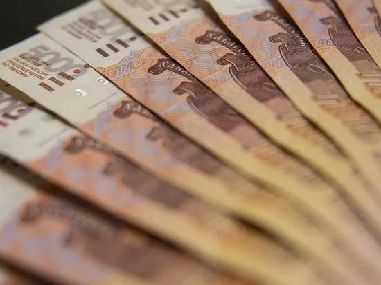 На Ставрополье безработным будут помогать до конца лета