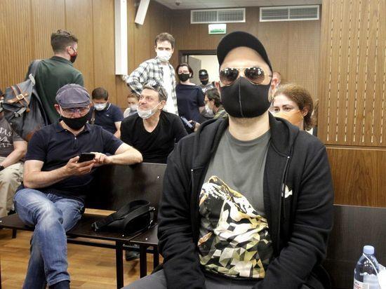 Адвокат Софьи Апфельбаум будет обжаловать приговор: «Бросил тень на репутацию»