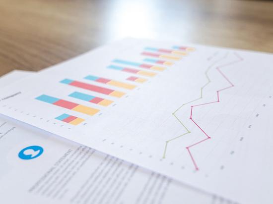 Экономисты объяснили, почему нашей статистике нет веры