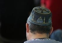 Мусульмане Волгограда зовут на избирательные участки