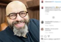 Потерявший 100 кг Максим Фадеев похвалился стройностью фигуры