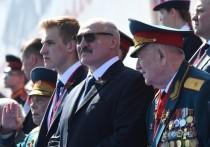 По мере приближения президентских выборов в Белоруссии, назначенных на 9 августа, обстановка там накаляется