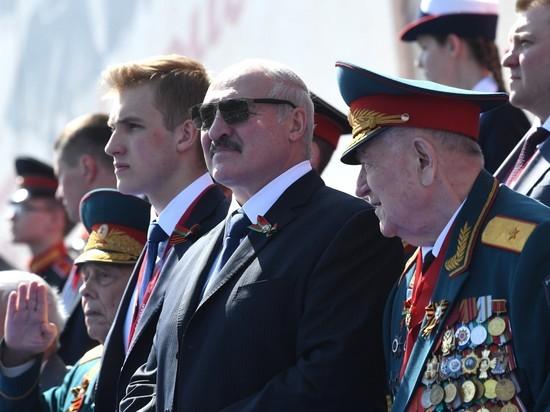 Эксперт: «Отступать некуда, позади Москва»