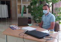 В Железноводске туристы проголосуют в санаториях