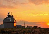 Япония окончательно отказалась от размещения американских ракет системы противовоздушной обороны на своей территории