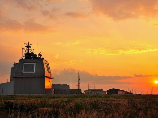 Япония внезапно отказалась покупать у США ракеты: Вашингтон обиделся