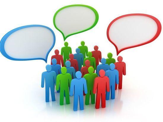 Более 60% жителей Рязанской области хотят видеть во власти новых людей