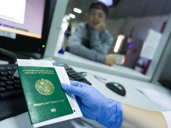 «Остановить поток гостей из Средней Азии будет сложно: они должны зарабатывать деньги для своих стран»