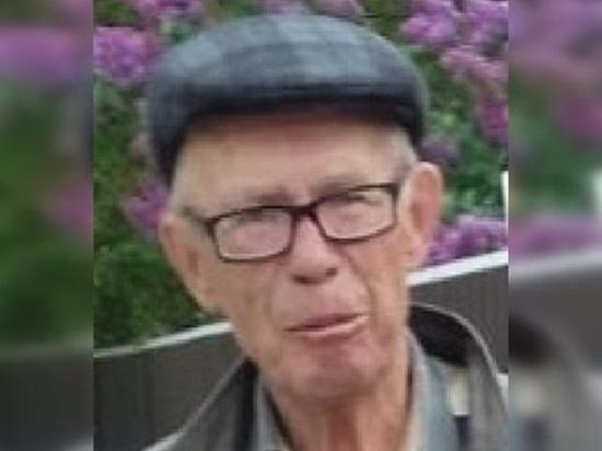 Пропавшего в Ростовской области мужчину нашли мертвым